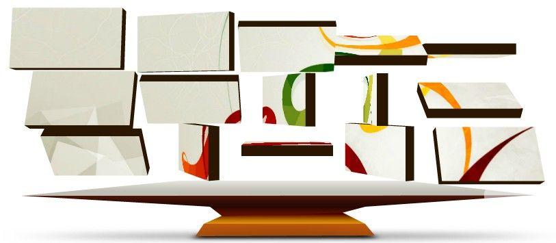 CU3ER Image Slider